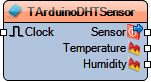File:TArduinoDHTSensor.Preview.png